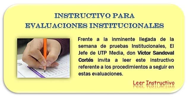 banner instructivo prueba.jpg - 67.78 Kb