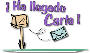ha_llegado_carta_final.jpg - 17.72 Kb