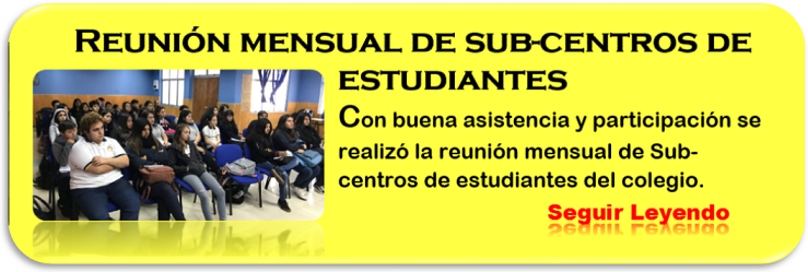 banner reunion ccaa junio.png - 182.35 Kb